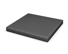 Softex safety tiles
